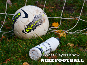 Světový fotbal