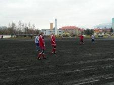 Foto číslo 16