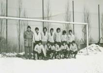 Fotografie z roku 1970