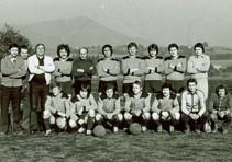 Fotografize z roku 1979
