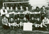 Fotografie z roku 1980