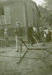 historie-oddilu-0136.jpg