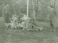 historie-oddilu-0144.jpg