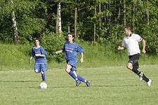 Foto číslo 14