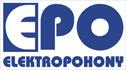 ELEKTROPOHONY spol. s r.o.