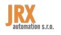 JRX Automation