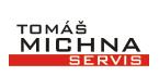 Servis Michna