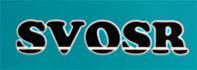 Firma SVOSR