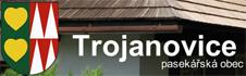 Obec Trojanovice